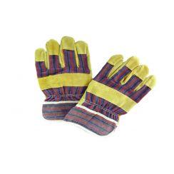 Arbeits-Handschuhe