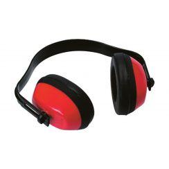 Ohrenschützer CE
