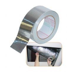Aluminium klebeband 10mtrx50mm