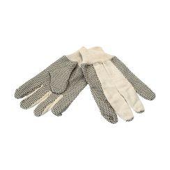 Garten-Handschuhe