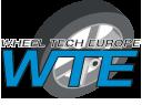 Wheeltech